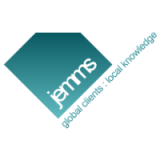 Jemms (UK) Limited Global clients : Local knowledge
